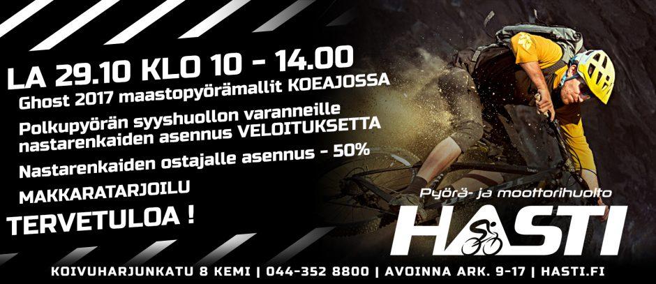 hasti-lola-291016